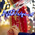 Mere Charagar Tujh Ko Kia Khabr Novel By Wajeeha Bukhari Pdf Free Download