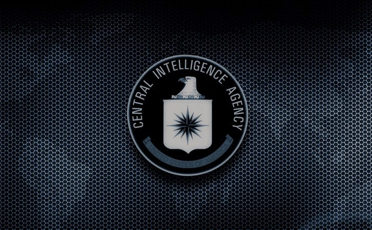 CIA Has Been Hacking iPhone and iPad Encryption Security