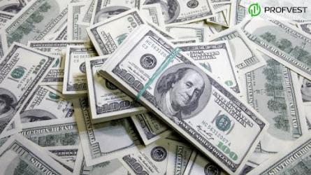 Сущность денег в современной экономике. Проблема современной теории денег