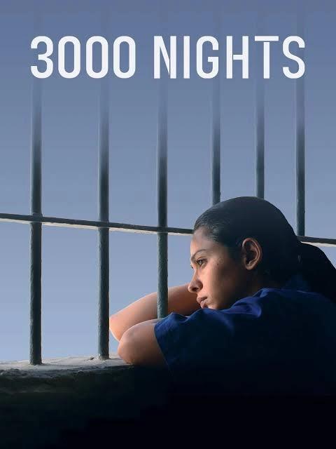 3000 Nights (2015) download  360p,480p,1080p - mlrbd.com