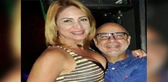 QUEIROZ E ESPOSA REPASSARAM R$89 MIL A MICHELLE
