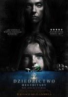 https://www.filmweb.pl/film/Dziedzictwo.+Hereditary-2018-802930