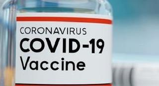 Vaksin Untuk Lansia Yang Wajib di Utamakan