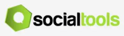 SocialTools.