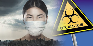 إيقاف عمليات تعدين العملات المشفرة في الصين بسبب تفشي فيروس كورونا