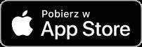 https://apps.apple.com/pl/app/boomerun/id1435144610?l=pl