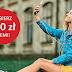 HIT powraca! Rekordowe 200 zł premii za Konto Przekorzystne w Pekao SA! (+ 3% dla chętnych)