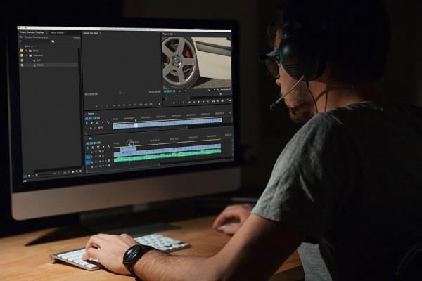 Belajar Cara Edit Video yang Benar