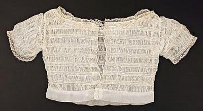 рубашка-блуза 19 в