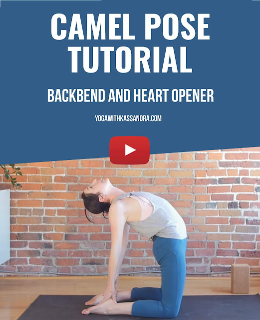 Let's take a look at this tricky pose, break it down step by step with alignment cues. Followed by some tips and tricks.