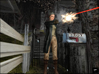 Blair Witch Volume 1 - Rustin Parr Full Game Download