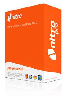 Download Gratis Nitro Pro Enterprise 13 Terbaru Full Version 2020