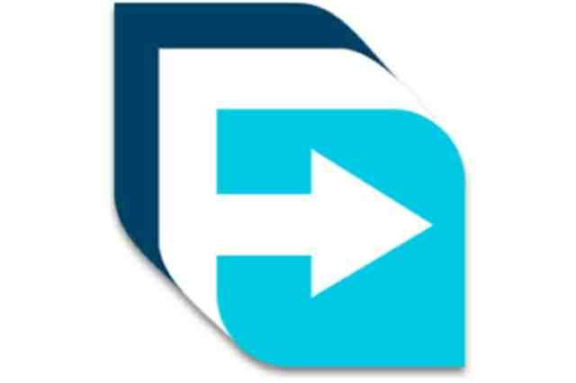 تحميل برنامج فري داونلود مانجر Free Download Manager للويندوز