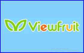 Trik Menjawab Survey di Viewfruit Agar Mendapatkan Banyak Poin