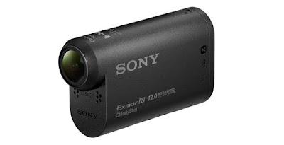 Truco grabar videos extremos videocámara