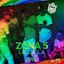 Zona 5 - La la la  [Download Mp3 - 2017] Baixar Nova Musica MoznoAr