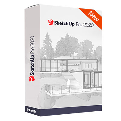 Sketchup 2018 free offline installer free