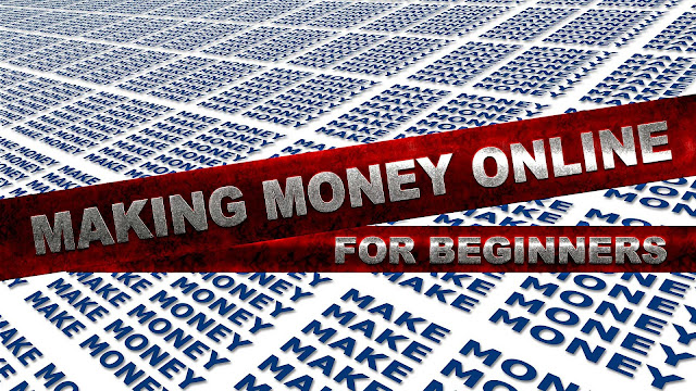 Making money online, how to make money online for beginners, how to make money online for free, make money online with google, make money online paypal, legitimate ways to make money online, how to make money online without paying anything, how to make money fast, earn money online without investment for students