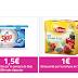10€ de descuento en Cupones Unilever