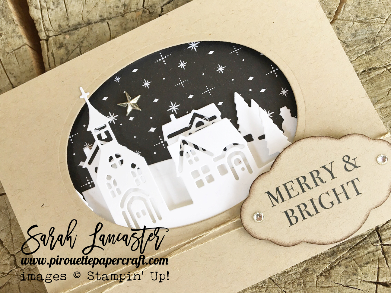 More Sneak Peeks ! Hearts Come Home for Christmas - Sarah Lancaster ...