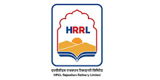 HPCL Rajasthan Refinery Limited Recruitment 2020 Apply Online Various vacancies,HPCL Rajasthan Refinery Limited HRRL Recruitment 2020 72 Fire &Safety Vacancy,hpcl recruitment 2020 notification,hrrl recruitment 2020 last date