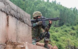 terorist-killed-in-pulwama