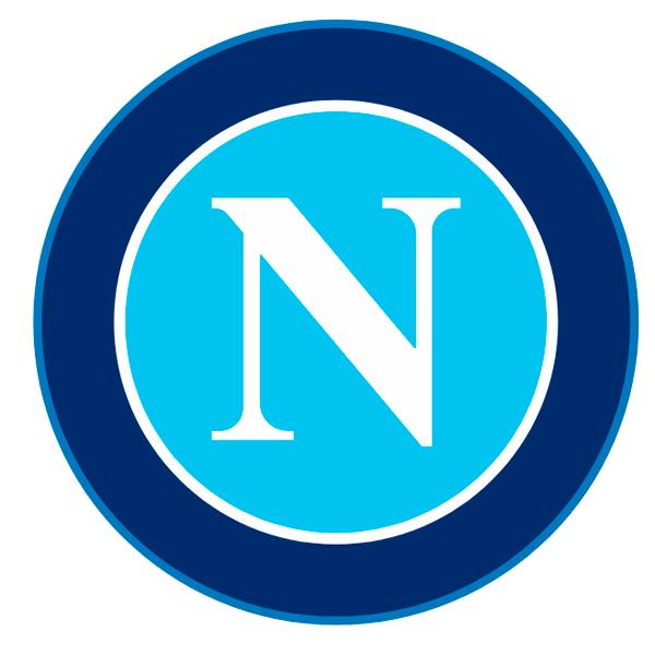 Napoli Logo Vector Free Download (.ai, .eps, .cdr , .svg)