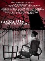 Sinopsis Film PANTJA SILA: CITA CITA & REALITA (2016)