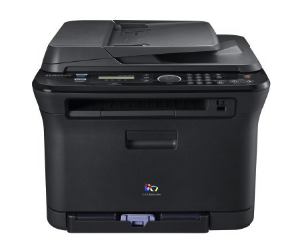 Samsung CLX-3175FN Printer Driver for Windows