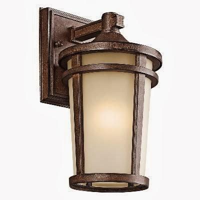 Exterior Light Fixtures Bedroom And Bathroom Ideas