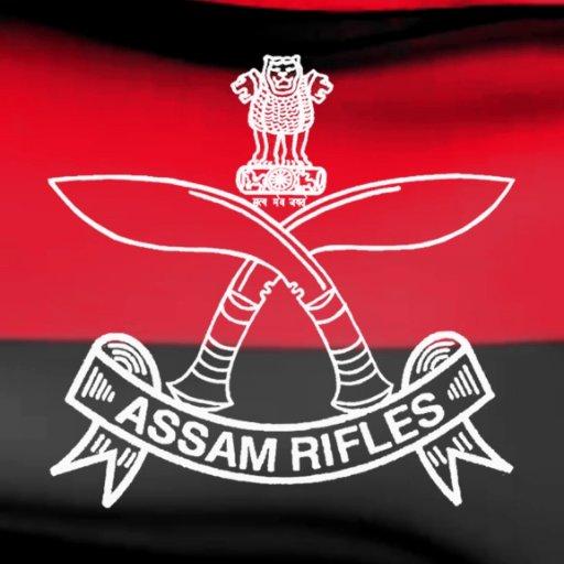 Assam Rifles Recruitment 2021 for 1230 Technical & Tradesman Posts