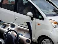 Heboh Mobil Murah 24 Jutaan Akan Datang Ke Indonesia, Ini Kata Tata Motor Distribusi Indonesia (TDMI)