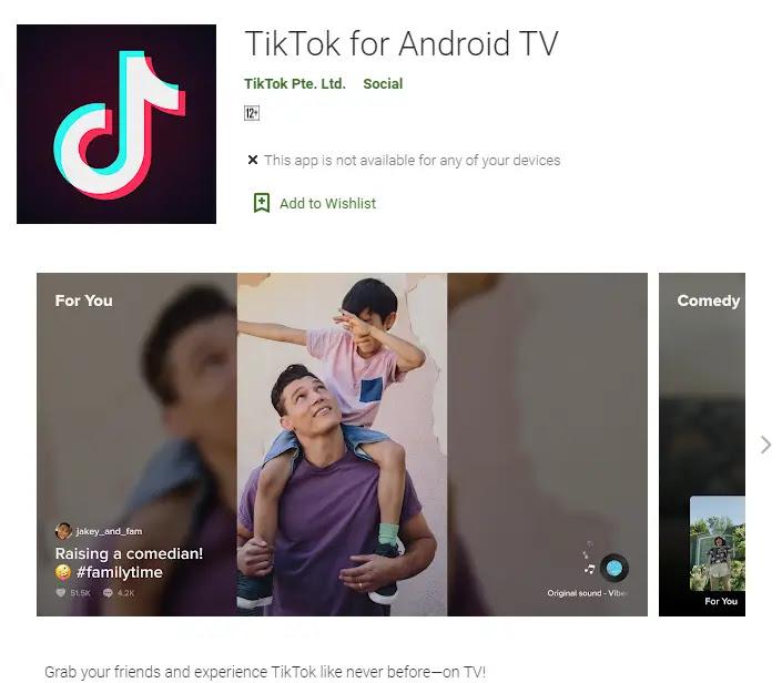 tiktok-sekarang-secara-resmi-tersedia-untuk-android-tv