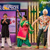 Super Singh - Diljit Dosanjh on The Kapil Sharma Show