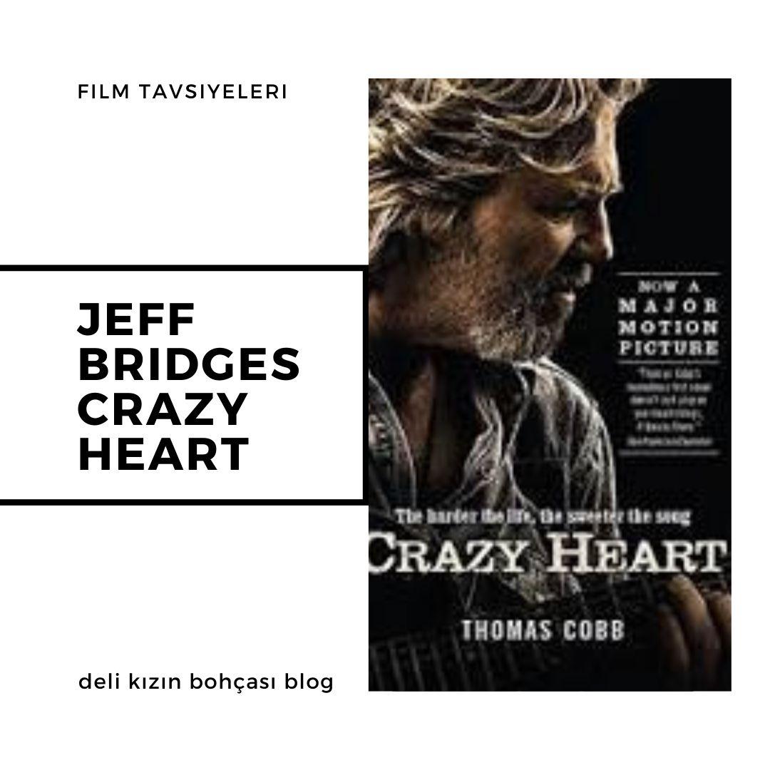 crazy-heart-film-yorumu