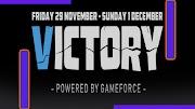 Victory LAN €25000 Gewinnen?