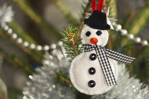 Στολίδια αγάπης για το Χριστουγεννιάτικο Δέντρο στη Νοσοκομειακή Μονάδα Ναυπλίου