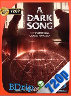A Dark Song BDRIP 720pLatino [GoogleDrive] NataHD