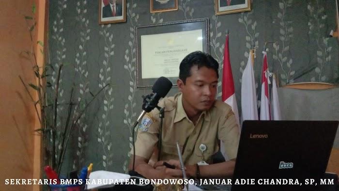 Haramkan KLB, BMPS Bondowoso Tuding PGRI Jatim Bukan Wasit Tapi Pemain