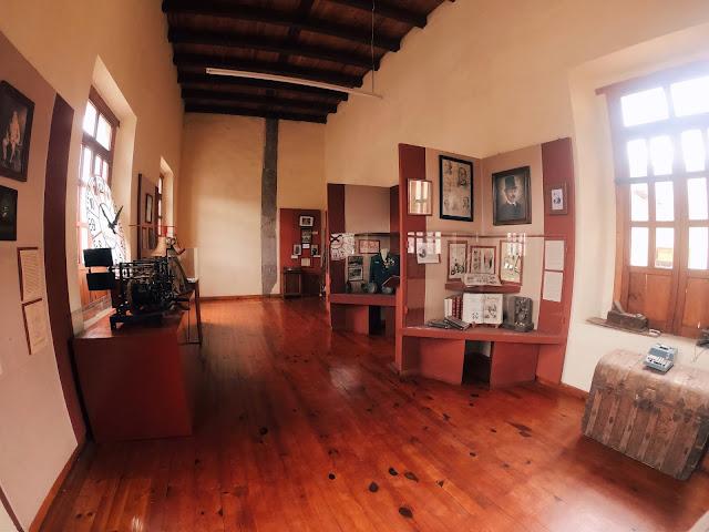 Los museos en Zacatlán que debes conocer.