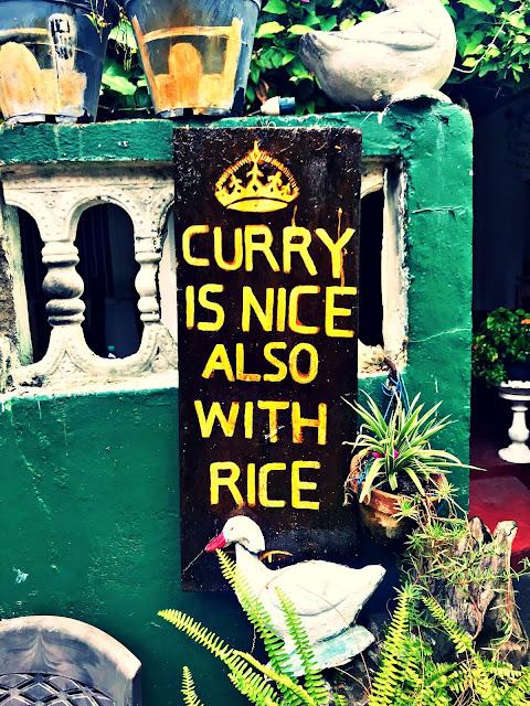 Co muszę wiedzieć przed wyjazdem na Sri Lankę? Co warto wiedzieć przed podróżą na Sri Lankę? 13 rzeczy, które warto wiedzieć przed podróżą na azjatycką wyspę Sri Lanka.