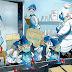 Εκπληκτικό σκίτσο των Times: Ο Άγιος Βασίλης και τα ξωτικά ετοιμάζουν το εμβόλιο του κορvνοϊού