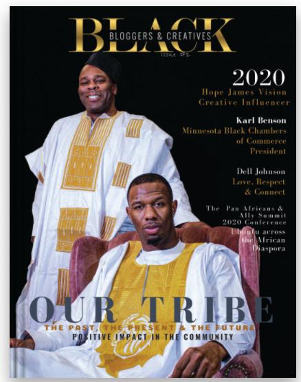 https://www.blurb.com/b/9974608-our-tribe-magazine-blackbloggersandcreators.com