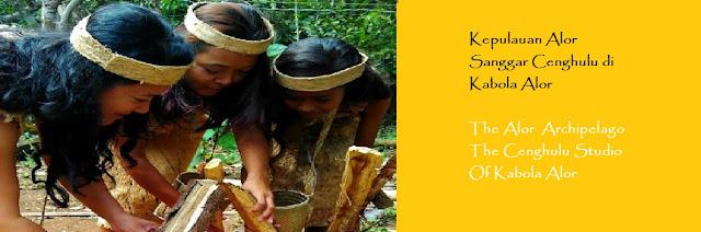 http://ketutrudi.blogspot.co.id/2018/02/mengelilingi-kepulauan-alor-dan.html