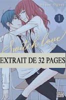 https://www.editions-delcourt.fr/manga/previews/switch-love-01.html