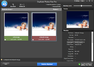 duplicate photo fixer pro
