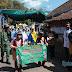 IPCG Gelar Festival dan Bazzar Serta Dengan Pawai Taaruf