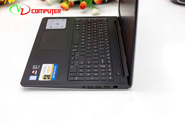 Dell Inpirion N5547Dell Inpirion N5547
