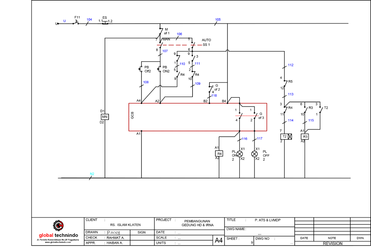 Wiring diagram panel ats dan phantom 3 wiring diagram perakitan ats gedung hd irna rs islam klaten syabab ats2b9 blog posthtml wiring diagram panel ats dan wiring diagram panel ats dan asfbconference2016 Images