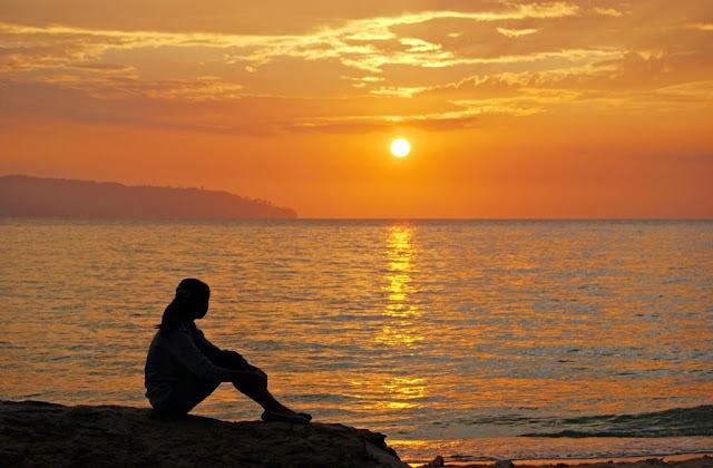 L'instant présent pour un moment de détente, les 5 sens en éveil !